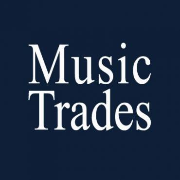 Music Trades Magazine: Dexibell in USA