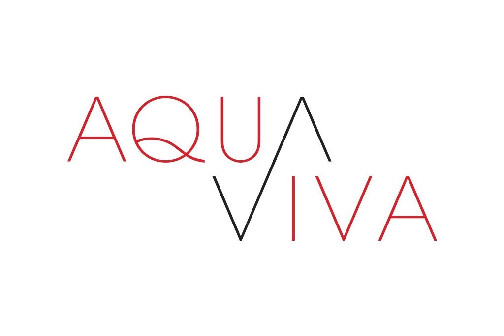 AQUAVIVA OS 4.05