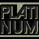 Dexibell Platinum Library
