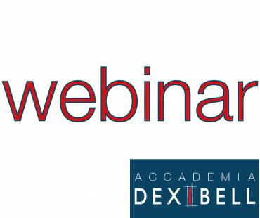 Accademia Dexibell 2nd Webinar